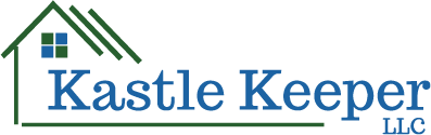 Kastle Keeper LLC